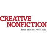 creative-nonfiction-logo