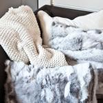 warm-decor
